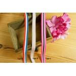 *R00554* Elastic Band: Stripes Theme